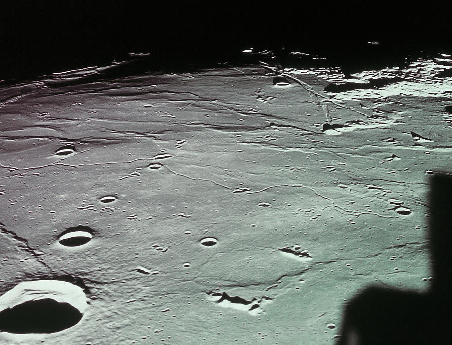 close-up-of-the-craters-on-the-surface-of-the-moon-stockbyte.jpg