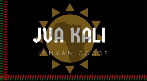 JuaKali_graphic